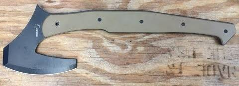 Boker Knives Tactical Plus