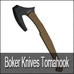 Boker-Knives-Tomahook-Axe