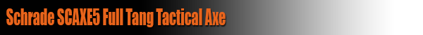 Schrade-SCAXE5-Full-Tang-Tactical-Hatchet