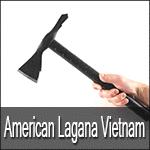american-lagana-axe