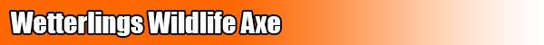 wetterlings-wildlife-axe