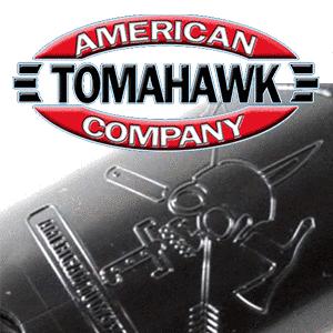 American-LaGana-Vietnam-Tactical-Tomahawk---VTAC-logo