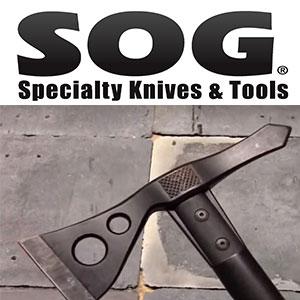 SOG-F01TN-CP-Tactical-Tomahawk-logo