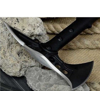 United Cutlery UC2765 M48 Axe