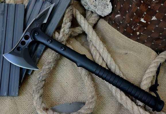 United Cutlery UC2765 M48 Hawk Axe