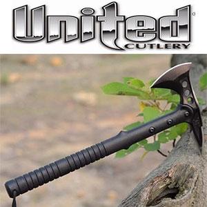 United-Cutlery-logo