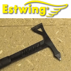 estwing-logo