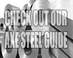 axe-steels-guide