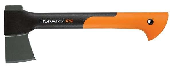 fiskars x7 14-inch axe