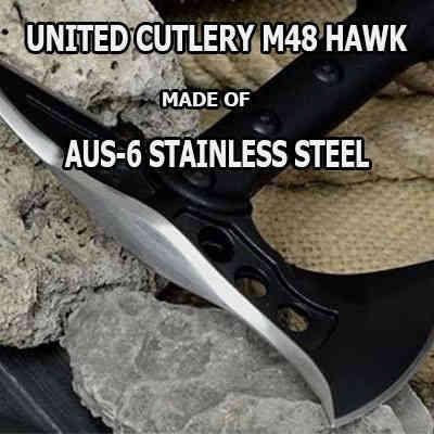 m48-hawk-made-of-AUS-6-steel