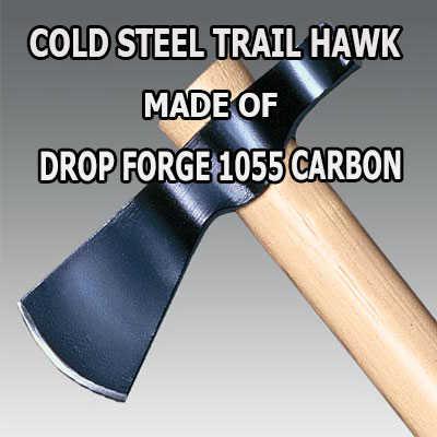 trail-hawk-1055-carbon-steel